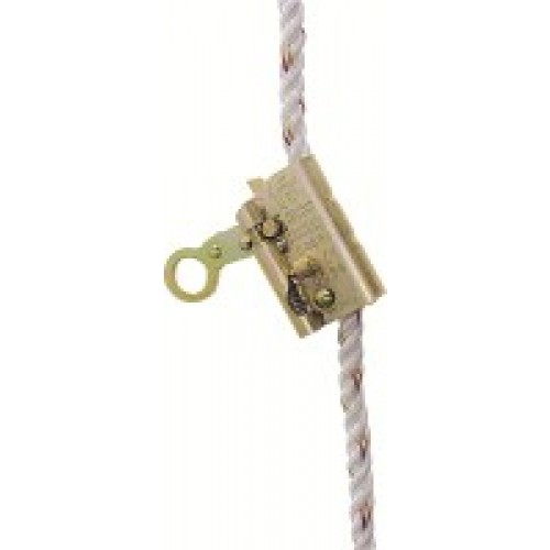 Protecta Cobra Rope Grab Fall Arrester