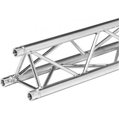 Global Truss F33 Aluminium Tri Truss