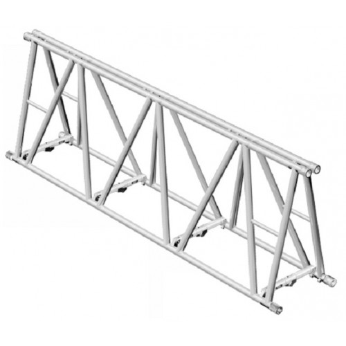 Global Truss F102 Aluminium Folding Tri Truss