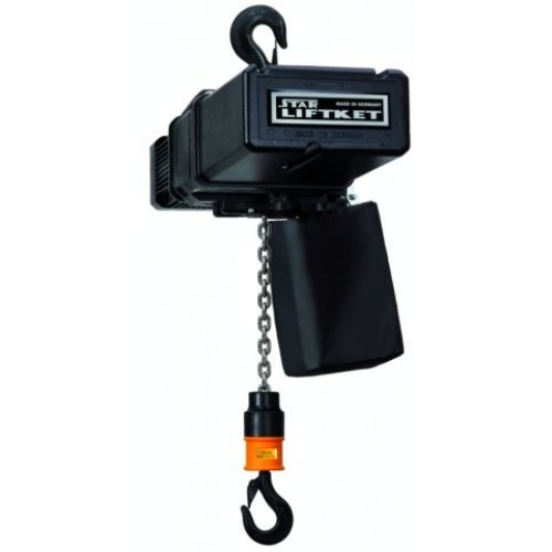 chainmotor liftket motor hoist chainmotor liftket