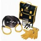 Black Rat Heavy Duty Recovery Kit
