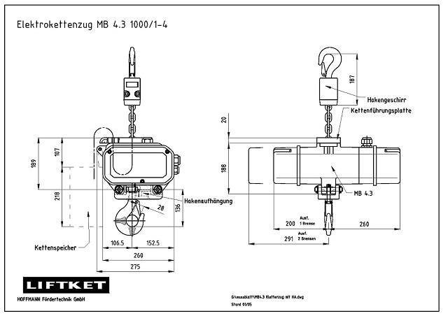mb43kletterzugmitha page 001 chainmotor liftket star liftket wiring diagram at suagrazia.org