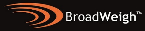 BroadWeigh Dynamic Wireless Load Monitoring