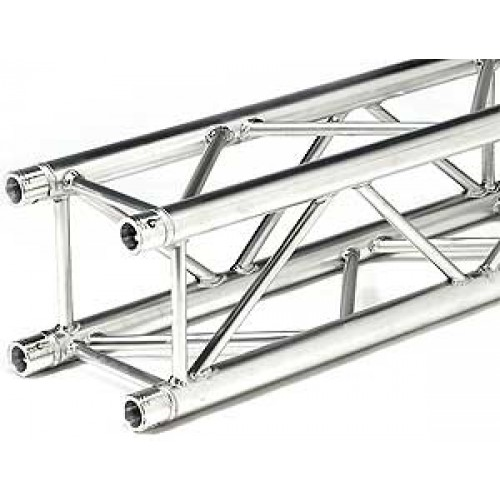 Global Truss F34 Aluminium Box Truss