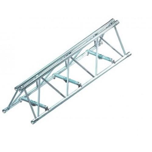 Global Truss F52 Aluminium Folding Tri Truss