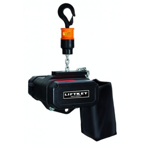 1000kg Star Lifket Entertainment Chain Hoist  D8