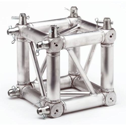Global Truss F34 Aluminium Box Truss Cube