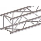 Global Truss F44 Aluminium Box Truss