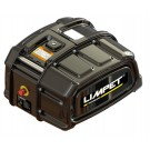 Limpet™ Technology