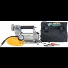 Black Rat 4WD Mega Grunt 12V Compressor