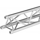 Global Truss F33 Aluminium Tri Truss