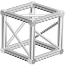 Global Truss F44 Aluminium Box Truss Cube