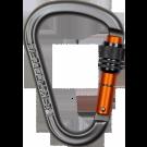 Skylotec Aluminium Twist Gate Carabiner H-137-SC